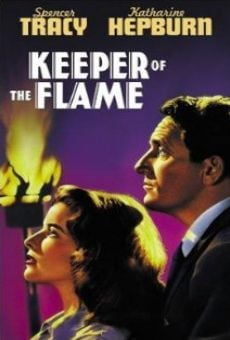 Keeper of the Flame on-line gratuito