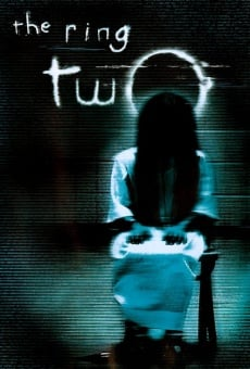 The Ring 2 online streaming