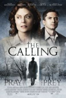 The Calling online free