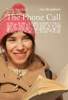 Ver película La llamada