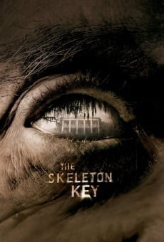 The Skeleton Key on-line gratuito