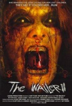 The Wailer 2 on-line gratuito