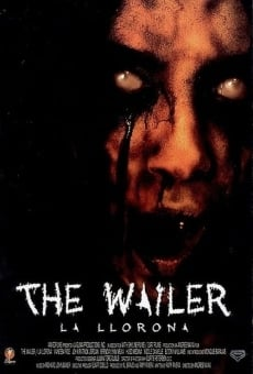 The Wailer online streaming