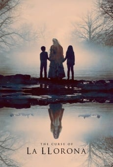 La Llorona - Le lacrime del male online streaming