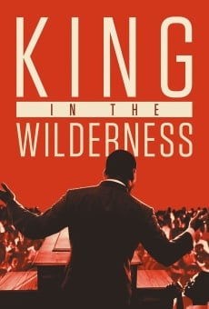King in the Wilderness gratis