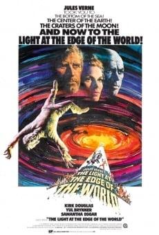 Le phare du bout du monde en ligne gratuit