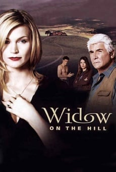 Widow on the Hill stream online deutsch