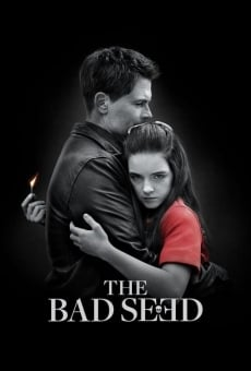 The Bad Seed online streaming