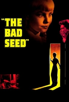 The Bad Seed on-line gratuito