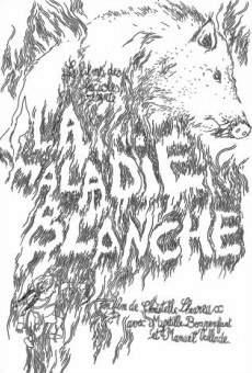 La Maladie blanche online