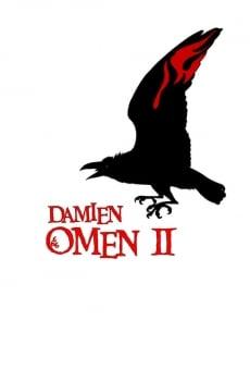 Ver película La maldición de Damien