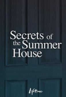 Secrets of the Summer House on-line gratuito