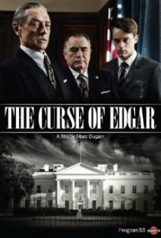 Película: La malédiction d'Edgar