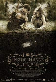 Inside Hana's Suitcase on-line gratuito
