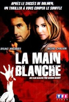 La Main blanche on-line gratuito