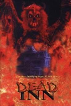 Dead Inn en ligne gratuit