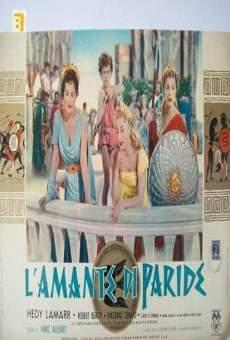 Eternal feminas 1954 film completo italiano - La finestra di fronte film completo ...