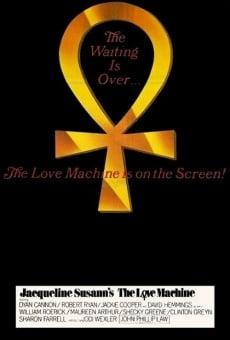 Love Machine en ligne gratuit