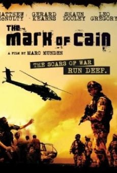 The Mark of Cain online kostenlos