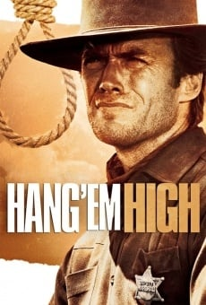 Hang'Em High on-line gratuito