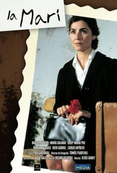 Ver película La Mari