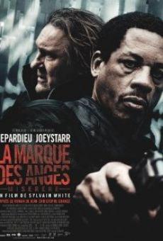 Película: La marque des anges - Miserere