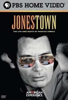 Jonestown: The Life and Death of Peoples Temple online