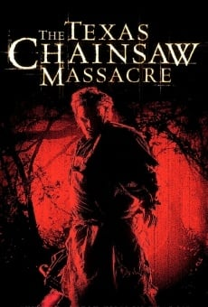 Ver película La masacre de Texas