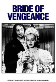 Bride of Vengeance on-line gratuito