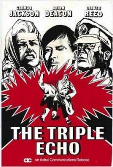 The Triple Echo on-line gratuito