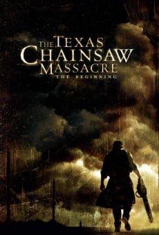 Texas Chainsaw Massacre: The Beginning on-line gratuito