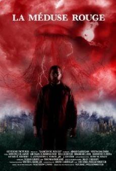 Ver película La méduse rouge