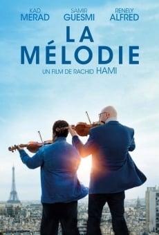 Ver película La melodía