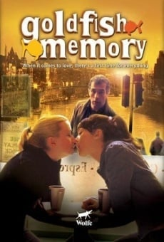 Goldfish Memory on-line gratuito