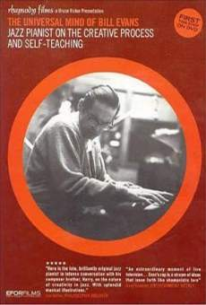 The Universal Mind of Bill Evans en ligne gratuit