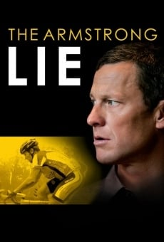 The Armstrong Lie on-line gratuito