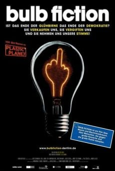 Bulb Fiction gratis