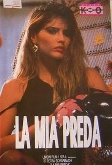 Ver película La mia preda