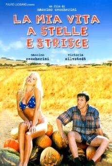 Ver película Mi vida en barras y estrellas