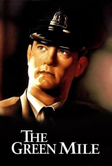 The Green Mile online kostenlos