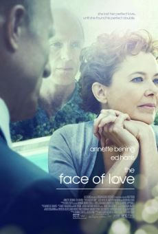 The Face of Love on-line gratuito