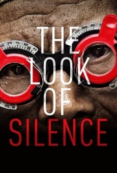 The Look of Silence online free