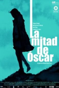 La mitad de Óscar online gratis