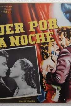 Ver película La moglie