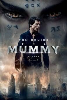 Ver película La momia