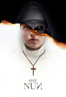 The Nun gratis
