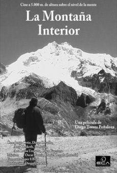 Película: La montaña interior