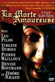 La Morte Amoureuse on-line gratuito