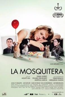 Ver película La mosquitera