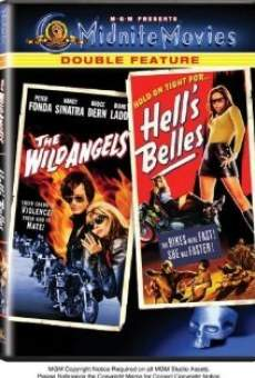 Hell's Belles on-line gratuito